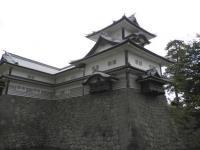 ka.金沢城 0010
