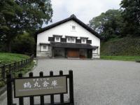 ka.金沢城 0012