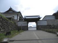 ka.金沢城 0013