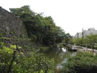 ka.金沢城 0015