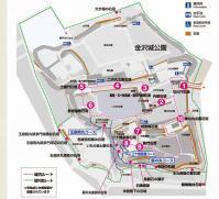 ka.金沢城 1001