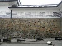 ka.金沢城 1005