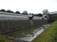 ka.金沢城 1007
