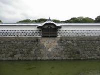 ka.金沢城 1008
