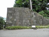 ka.金沢城 1011