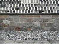ka.金沢城 1014