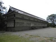 ka.金沢城 1013