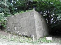ka.金沢城 1015