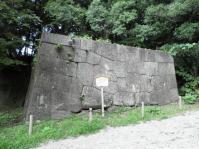 ka.金沢城 1016