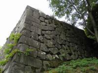 ka.金沢城 1017