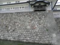 ka.金沢城 1020