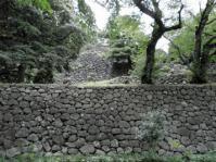 ka.金沢城 1033