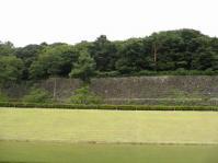 ka.金沢城 1035