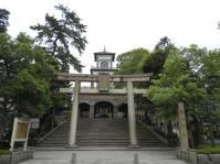 oy.尾山神社 001
