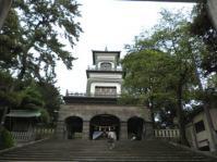oy.尾山神社 002