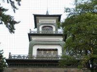 oy.尾山神社 003