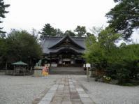oy.尾山神社 004