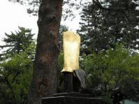 oy.尾山神社 010