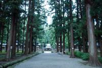 ue.上杉廟所 002