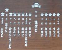 ue.上杉廟所 006