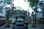 林泉寺 002