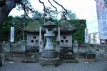 林泉寺 003