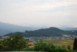ha.長谷堂 001