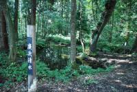 ke.慶次郎 002