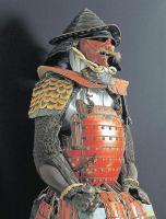 ke.慶次郎 017