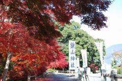 ku.鍬山神社 001