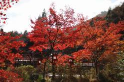 ku.鍬山神社 004