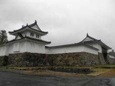 ta.田辺城 002