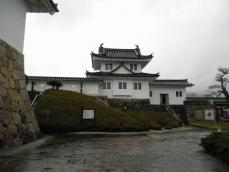 ta.田辺城 003