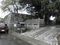 ob.小浜城 001