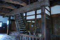 hi.彦根城 20121118 010