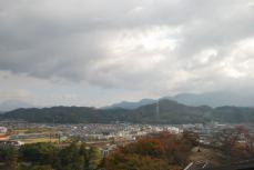 hi.彦根城 20121118 013