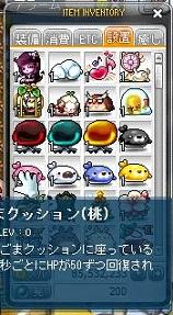 Maple110110_002459.jpg