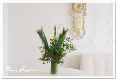 flower_20101228-1