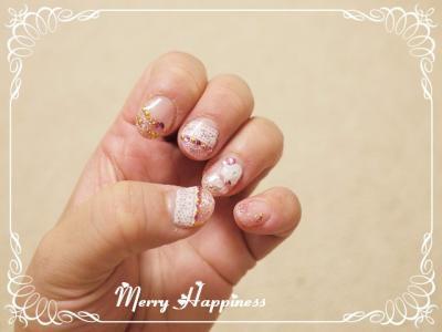 nail20110122