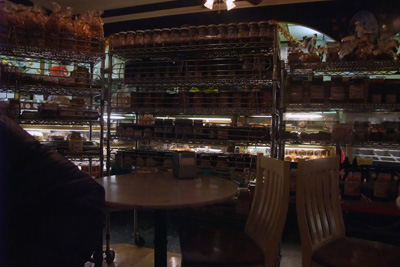 Erick Schat's Bakery02