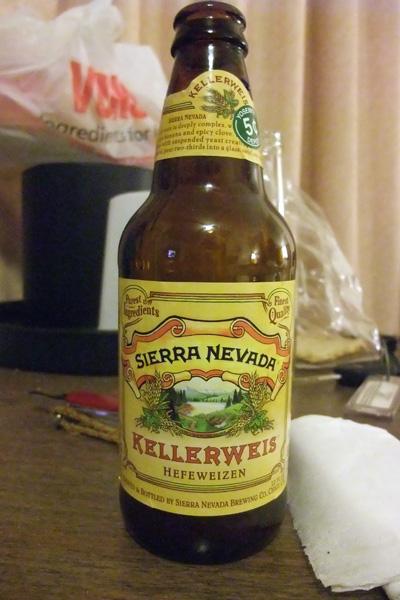 ビールコレクション01