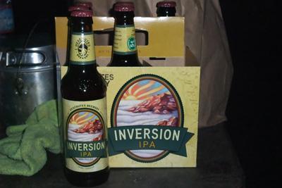 ビールコレクション02