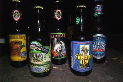 ビールコレクション06