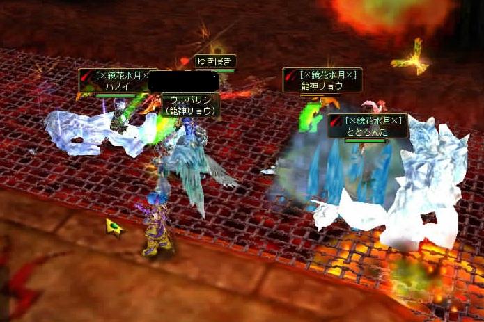 2010-12-5-22-54-57geruPT.jpg