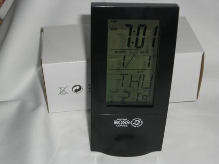 boss_clock1_120425.jpg