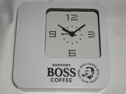 boss_clock2_120425.jpg