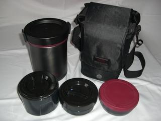lunchbox2_120617.jpg