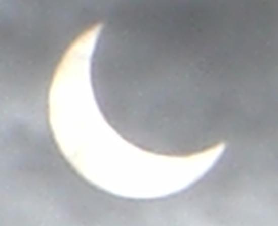 sun1_120521.jpg