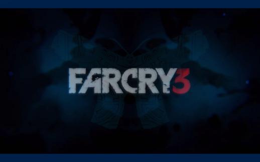 farcry120806.jpg