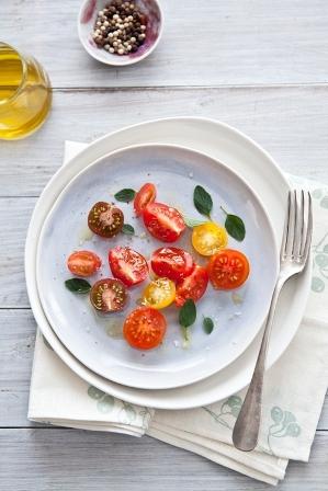 120411 tomato